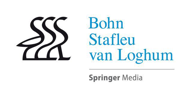 BSL_logo