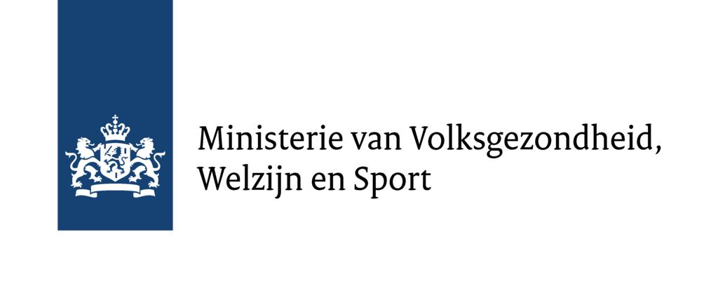 Ministerie-van-Volksgezondheid-Welzijn-en-Sport copy