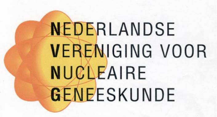 NVNG-logo