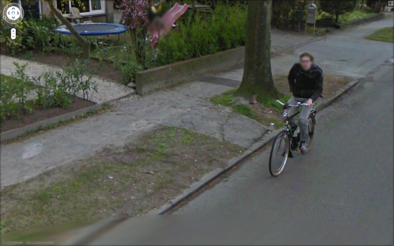Schermafbeelding-2011-01-06-om-13.30.10