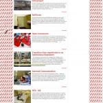 Jaarverslag-UB-2011-02-copy