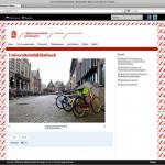 Jaarverslag-UB-2011-03-copy