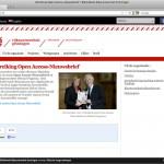 Jaarverslag-UB-2011-05-copy