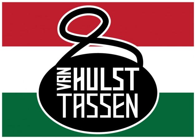 Van Hulst tassen 01
