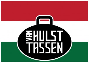 Van Hulst tassen 02