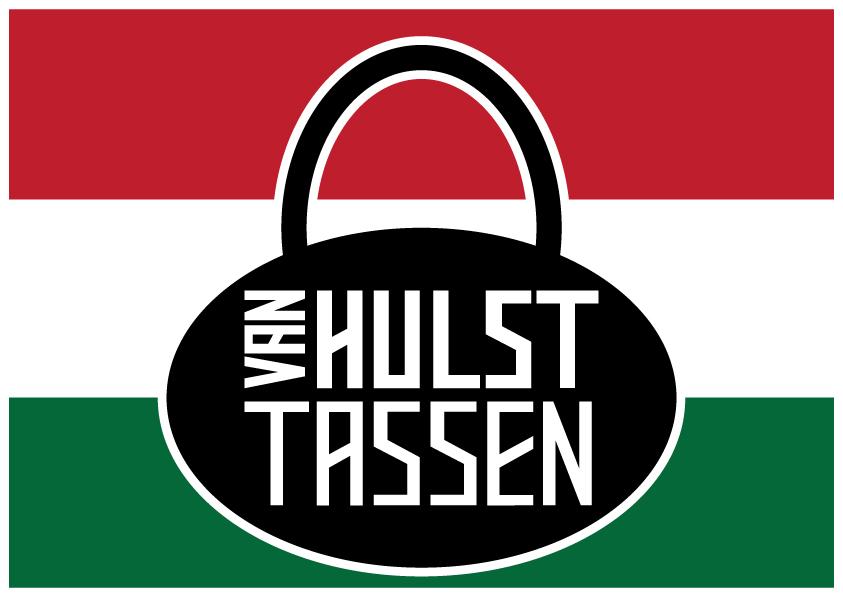 Van Hulst tassen 03