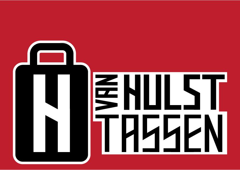 Van Hulst tassen 04