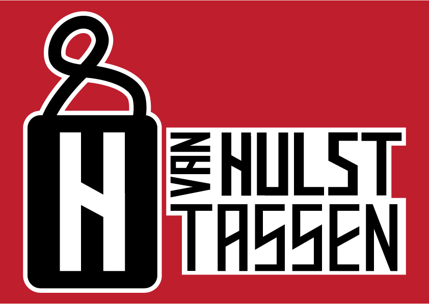 Van Hulst tassen 05