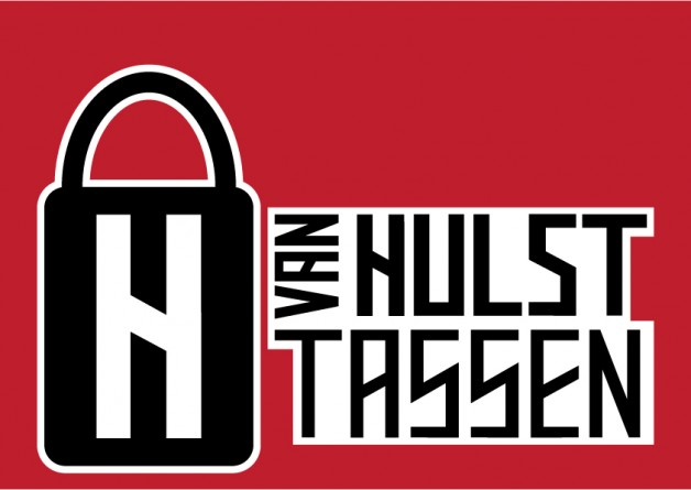 Van Hulst tassen 06