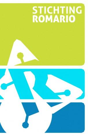 Logo Stichting Romario-01