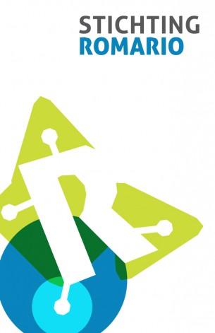 Logo Stichting Romario-02
