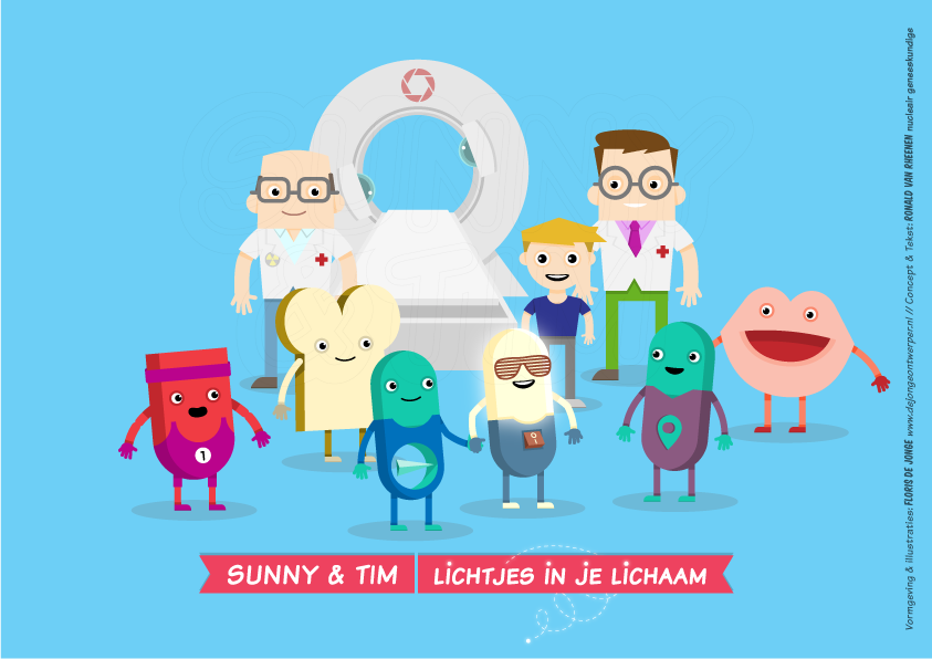 Teaser Sunny & Tim 18012015-13