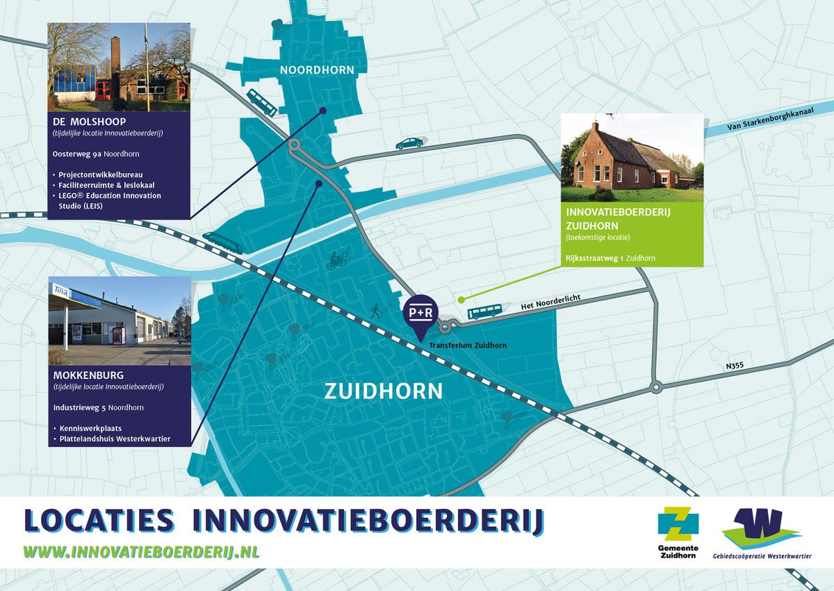 Innovatiecentra-Zuidhorn-19022015