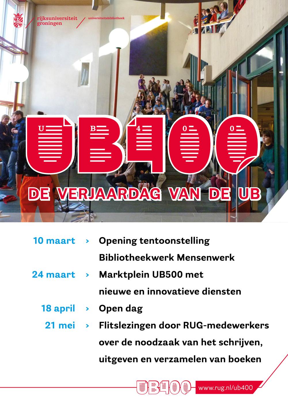 Poster-UB400-21032015