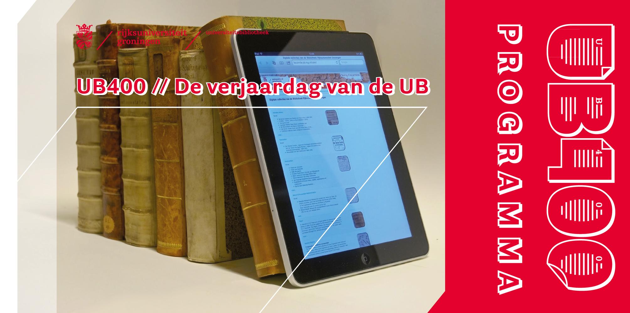 Programma-UB400-21032015